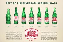 90 Years of Ale-8-One