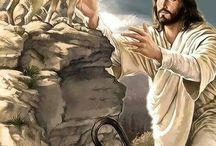 Jesus Kristus✝️