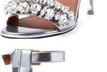 Shoes/Sapatos