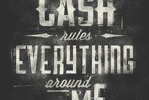 Words I Like;)
