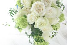 Wedding♡bouquet