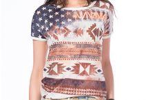 Quzu T-Shirt / Quzu T-Shirt Modelleri