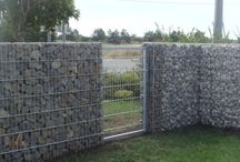 duvar yapımı