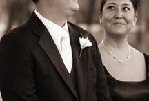 Black & White Photography / #Black&WhitePhotography #WeddingPictures