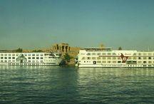 Egipto. Egypt. Egypte / Egypt - my photos