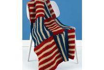 Yarn Arts