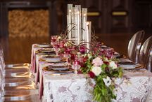 Features | Strictly Weddings