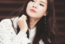 Lee Sun bin ❣