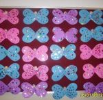Butterfly craft idea for kids / This page has a lot of free Butterfly craft idea for kids