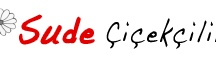 http://www.sudecicek.com.tr/ankara-cicek-9-1-1/lilyumlar.php