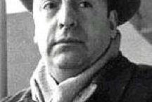 Neruda,...Neruda...