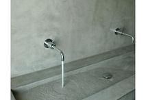 Aaa New Bathroom
