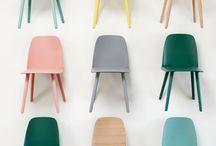 chairs | homarchitetti