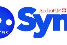 Summer Listening 2015 / Audiobooks for summer listening