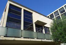 L'Institut de Seguretat Pública de Catalunya (ISPC) Grau en Seguretat   COM A CENTRE UNIVERSITARI… / L'Institut de Seguretat Pública de Catalunya (ISPC) Grau en Seguretat   COM A CENTRE UNIVERSITARI… http://wp.me/p2n0XE-3Ho @juliansafety