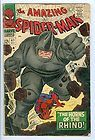 Collectible Comics / Collectible Comics For Sale
