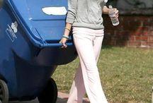 Selena Gomez & other pop stuff