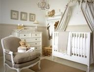 Baby Ideas for Sunny
