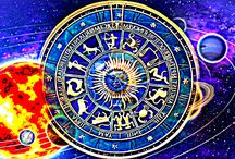 The Difference In The Calculation Of Western Astrology And Vedic Astrology