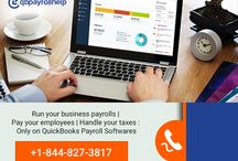 QB payroll help for Accounting on QuickBooks / * (#QB #payroll #help)   * 1.8448273817   * To know detailed #QuickBooks #Payroll #Service #Error and how to #fix it -> (http://l.ly/Mp).   * (http://l.ly/Mp)   * Call us: +1.844.827.3817   * (#QB #payroll #help)   * Website: www.qbpayrollhelp.com