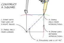 Disegno geometrico