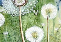 vegyes virág