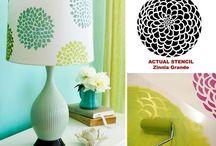 lampshade designs