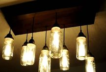 Lighting / Make one