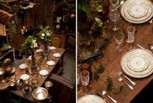 Splendid Table