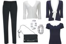 Andiata Outfits