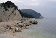 Marche: l'Italia in una regione.
