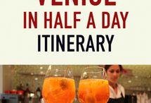 must read Venice 18