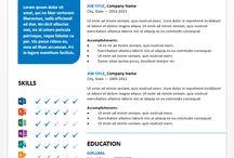 curriculum vitae for teachers