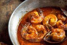 Food~Seafood