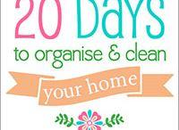 {BASWOG} Organizing