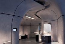 Interiors +