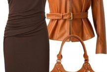 Női divat