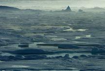 Arctic / Antarctica