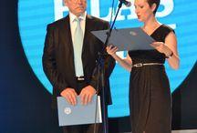 Oslavy 70. výročia Hlasu ľudu / http://hl.rs/oslavy-hlasu-ludu-a-slovenskej-tlace/