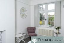 Inspirations Magazine Issue 2 / A sneak peak inside the second issue of our Inspirations Magazine. You can find it here: http://www.timberwindows.com/timber-windows-magazine
