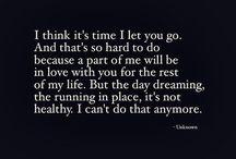 let yo go