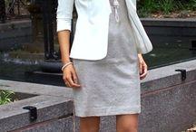 WOMEN'S FASHION / Trendy fashion outfit for women.