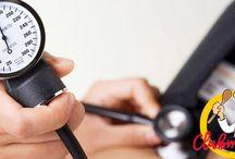 7 Obat Alami Darah Tinggi Paling Ampuh Yang Wajib Kalian Coba , Resep Herbal Darah Tinggi