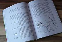 Trading Inversiones Bolsa / by soyunalbondiga