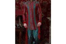 Patiyala Sherwani / Buy Latest and Fashionable online Patiyala Sherwani .Perfect style for you !!!!   •*´¨`*•.¸¸.•*´¨`*•.¸¸.•*´¨`*•. ...*...*...*...*... ...*...*...*...*...www.kolkozy.com ¸.•*´¨`*•.¸¸.•*´¨`*•.¸¸.•*´¨`*•.