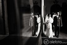 weddings - ceremony