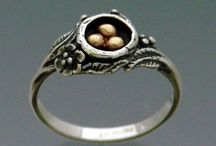 ring bimetal