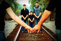 ABB FAMILY