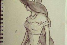 Drawings Ideas