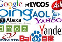 google arama motorlarına toplu kayıt
